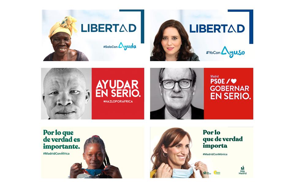 #JornadaDeReflexión<br>Un día que lo cambia todo