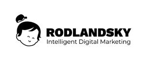 Rodlandsky